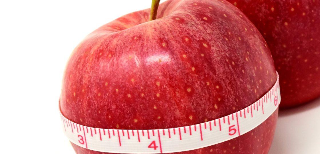 パパ活女子の食事制限はダイエット効果なし!夏のP活前に出来るお手軽減量方法3選