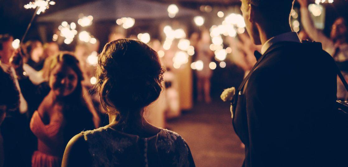 パパ活初心者が良質なデートクラブを見分ける方法5つ(前編)