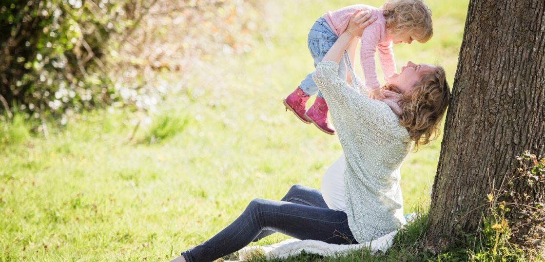 シングルマザーの女性がモテる高収入パパの特徴3つ