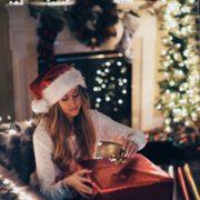 クリスマス到来!パパに高価なクリスマスプレゼントをおねだりするコツ6つ(前編)