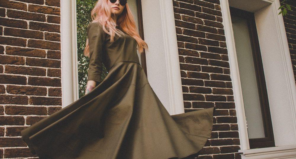【高身長編】スタイル別・パパ活女子にオススメしたいファッション術