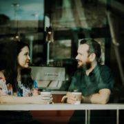 【P活】恋活・婚活に…高収入男性との会話が盛り上がる話題4つ