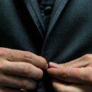 【P活】ハイスペックな高収入男性に好かれる方法5つ