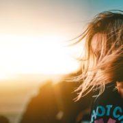 P活デート中のトラブル・失敗をチャンスに繋げる方法6つ(後編)