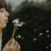 """パパ活女子がP活パパに""""特別感""""を与える上手な言い方・方法4つ"""