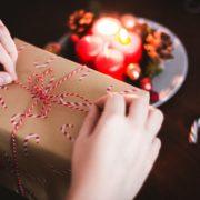 【P活】パパにプレゼントのお返しは何をあげればいいの?