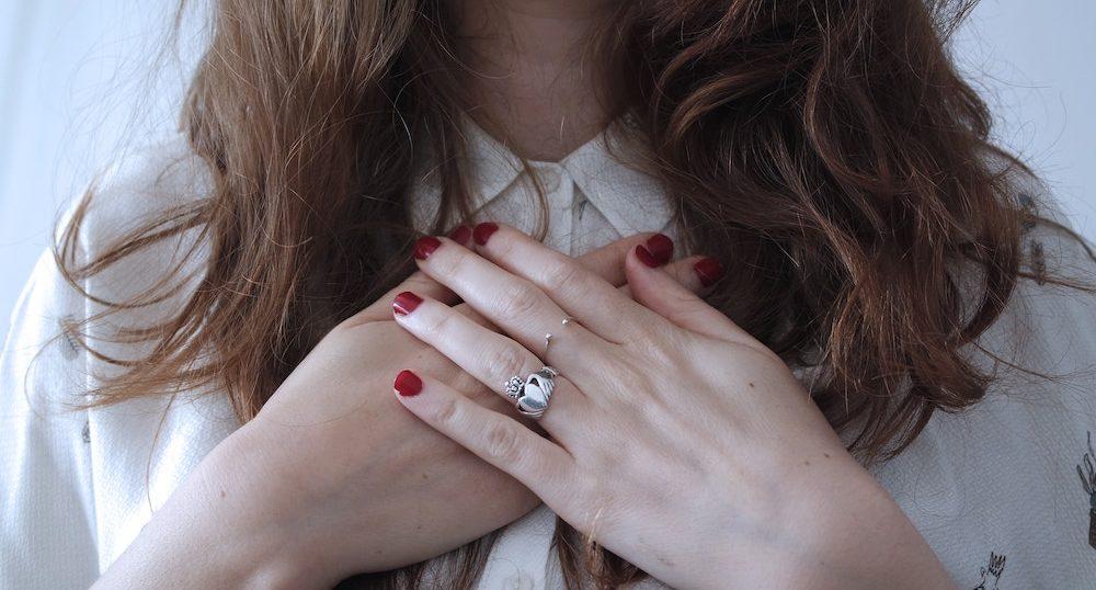 【禁断の恋】パパ活から不倫に発展してしまった30代女子の体験談(後編)