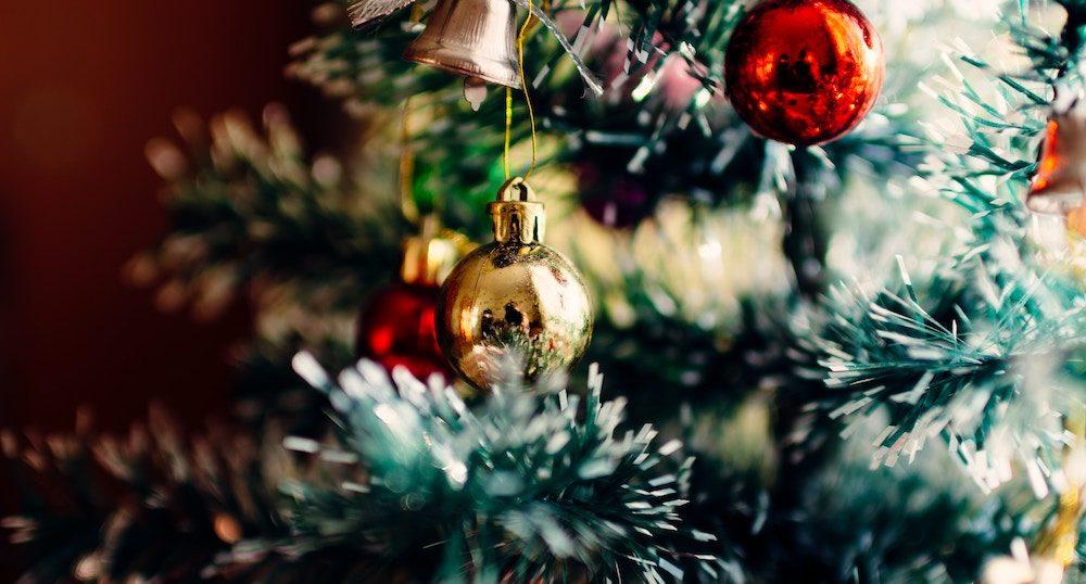 クリスマスシーズン到来!パパへお返しプレゼントにおすすめ10選