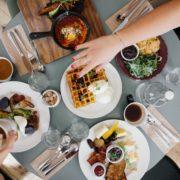 1月に旬な食べ物知っている?パパ活お食事デートに役立つ食の豆知識