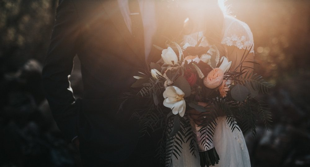【パパ活体験談】普通の大学生だった私が大企業のパパにガチ恋されて結婚してから人生変わった話し