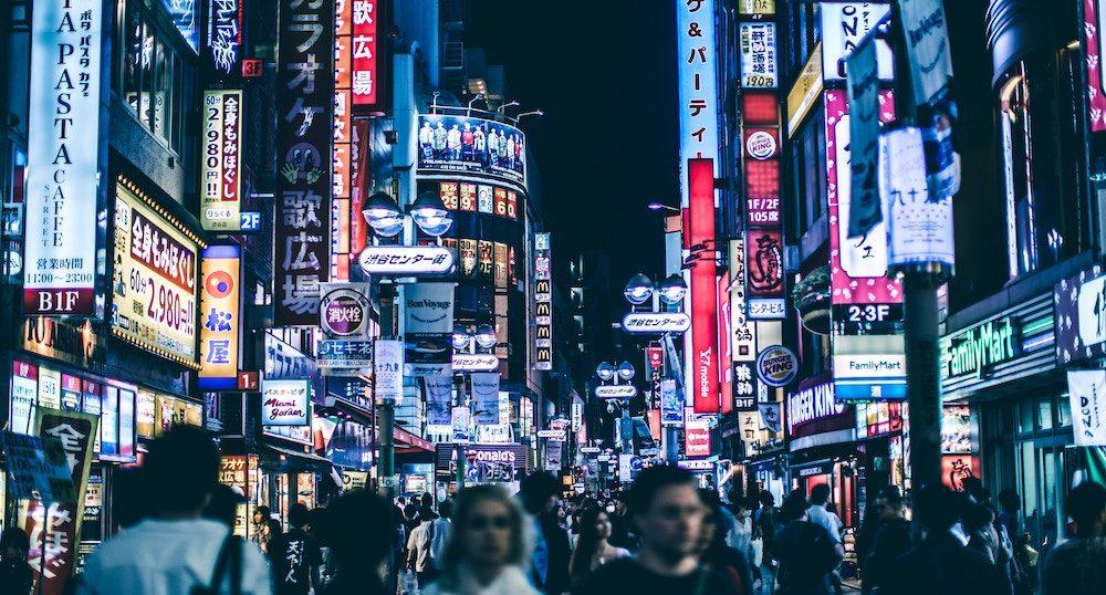 【パパ活体験談】東京遠征でパパ活する女子の話