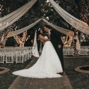 【パパ活体験談】初めてのパパ活で知り合ったやり手経営者と純愛して結婚した元OLの体験談
