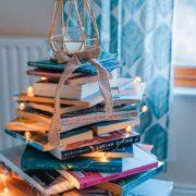 【厳選】今こそ教養を身に着けましょう!パパ活女子必見の内面から美しくなるために読むべき本