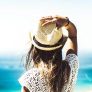 パパ活女子におすすめの夏ファッション2020ver