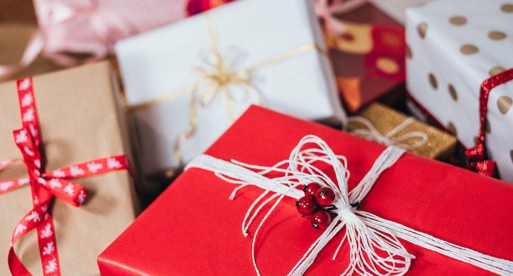 プレゼントが欲しいパパ活女子必見!おねだり成功率が高いプレゼント3つ