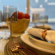パパ活食事デートマナー「知らないと恥ずかしい」洋食などフレンチコースを食べるときのテーブルマナー