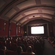 今どきだからこそ実はおすすめ「映画デート」その理由は?