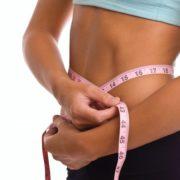 コロナで太ってしまったパパ活女性必見!冬のうちに脂肪とバイバイ!冬こそダイエットに最適な理由とは?