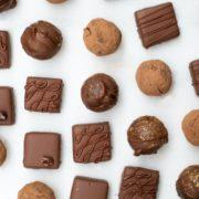 【パパ活2021年バレンタイン】高級チョコを食べ慣れてるパパにあげると喜ばれるとっておきのチョコ5選