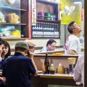 【アラサーパパ活女子体験談】食事デートは質素なのに毎回◯◯万のお手当をくれる太パパとの出会いについて