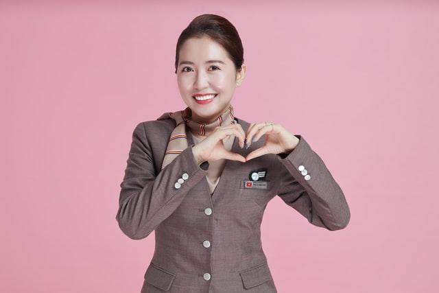 【パパ活体験談】大手空港会社勤務30代女性がパパ活を始めた理由