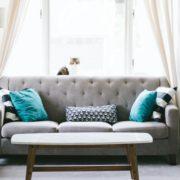 新生活のシーズンにおすすめ!パパ活男性に家具や家電を可愛くおねだりするコツとは?