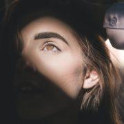 マスクをするからこそ光る!眉美人でパパも惚れる?パパ活女性向け眉メイクテクニック